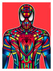 Superhero: Spider-Man
