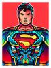 Superhero: Superman