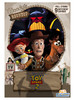Toy Story - Part Two