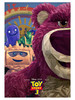 Toy Story - Part Three