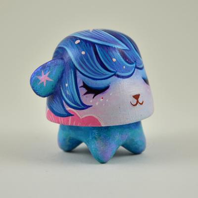Lovely_gumdrop_blue_3-jeremiah_ketner-gumdrop-self-produced-trampt-237813m