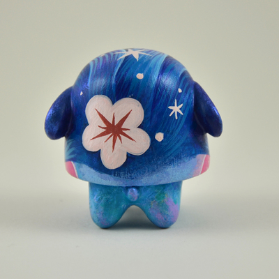 Lovely_gumdrop_blue_3-jeremiah_ketner-gumdrop-self-produced-trampt-237814m