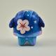 Lovely_gumdrop_blue_3-jeremiah_ketner-gumdrop-self-produced-trampt-237814t