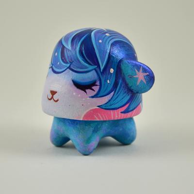 Lovely_gumdrop_blue_3-jeremiah_ketner-gumdrop-self-produced-trampt-237815m