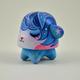 Lovely_gumdrop_blue_3-jeremiah_ketner-gumdrop-self-produced-trampt-237815t