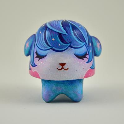 Lovely_gumdrop_blue_3-jeremiah_ketner-gumdrop-self-produced-trampt-237816m