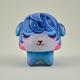 Lovely_gumdrop_blue_3-jeremiah_ketner-gumdrop-self-produced-trampt-237816t
