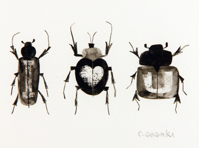 Love_bugs-chris_sasaki-digital-trampt-237919m