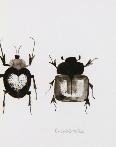 Love_bugs-chris_sasaki-digital-trampt-237920m