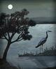 Blue_heron-becca_stadtlander-gouache__ink-trampt-237937t