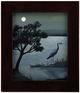 Blue_heron-becca_stadtlander-gouache__ink-trampt-237938t