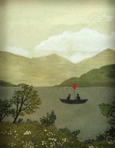 Canoe-becca_stadtlander-gouache__ink-trampt-237939m