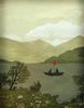 Canoe-becca_stadtlander-gouache__ink-trampt-237939t