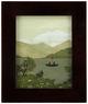 Canoe-becca_stadtlander-gouache__ink-trampt-237940t