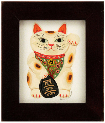 Lucky_cat-becca_stadtlander-gouache__ink-trampt-237946m