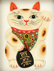 Lucky_cat-becca_stadtlander-gouache__ink-trampt-237947t