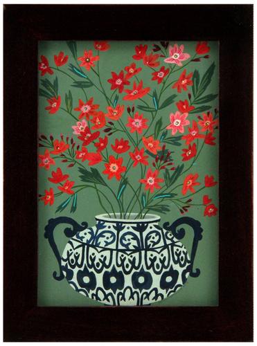 Red_flowers-becca_stadtlander-gouache__ink-trampt-237953m