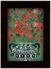 Red_flowers-becca_stadtlander-gouache__ink-trampt-237953t