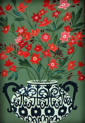 Red_flowers-becca_stadtlander-gouache__ink-trampt-237954m