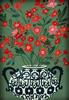 Red_flowers-becca_stadtlander-gouache__ink-trampt-237954t