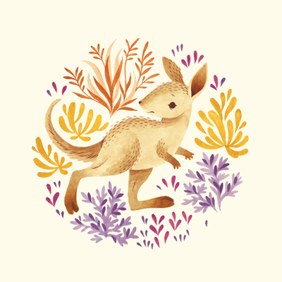 Bunny_roo_-_baby_kangaroo_pg_9-teagan_white-watercolor-trampt-237959m