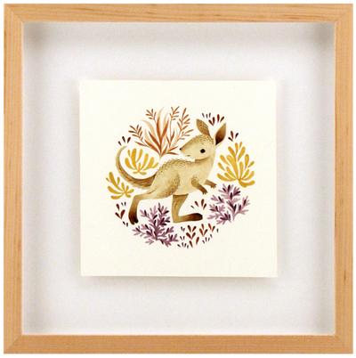 Bunny_roo_-_baby_kangaroo_pg_9-teagan_white-watercolor-trampt-237960m