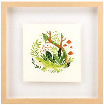 Bunny_roo_-_baby_lizard_pg_13-teagan_white-watercolor-trampt-237964m