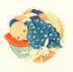 Bunny_roo_-_baby_sleeping_pg_32-teagan_white-watercolor-trampt-237968t