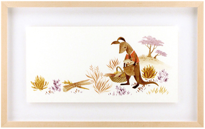 Bunny_roo_-_mom__baby_kangaroo_pg_10-11-teagan_white-watercolor-trampt-237975m