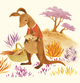 Bunny_roo_-_mom__baby_kangaroo_pg_10-11-teagan_white-watercolor-trampt-237976t