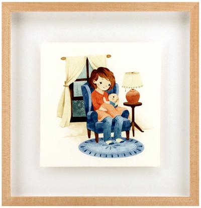 Bunny_roo_-_mom__baby_nursery_alternate-teagan_white-watercolor-trampt-237983m