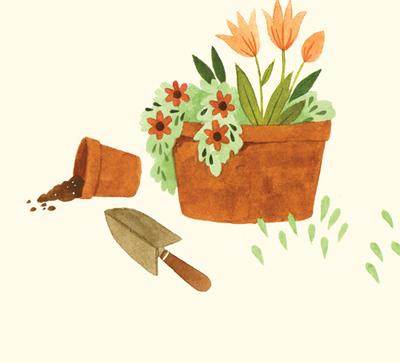 Bunny_roo-_mom__baby_garden_pg_30-31-teagan_white-watercolor-trampt-237989m