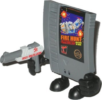 Fire_hunt-nate_mitchell-10-doh-squid_kids_ink-trampt-238192m