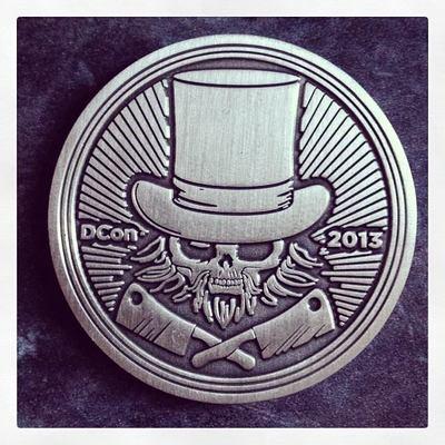 Ripper_coin_ap-jon-paul_kaiser-coin-self-produced-trampt-238371m