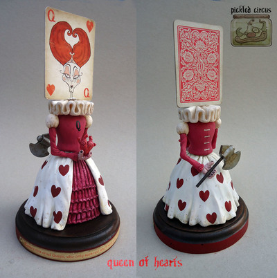 Queen_of_hearts-pickled_circus-sculpt-self-produced-trampt-238380m
