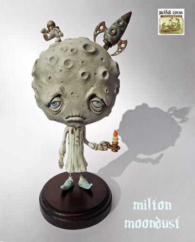 Milton_moondust-pickled_circus-sculpt-self-produced-trampt-238387m