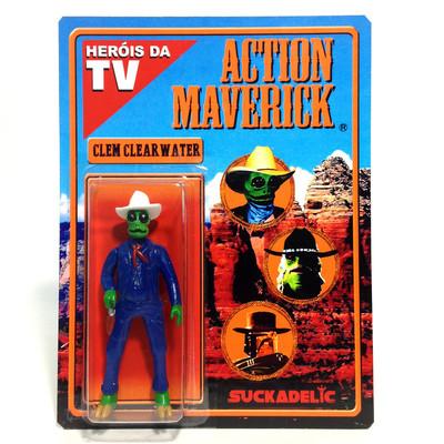 Action_maverick-sucklord-sucklord_bootleg-suckadelic-trampt-238589m