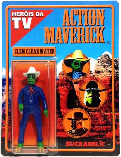 Action_maverick-sucklord-sucklord_bootleg-suckadelic-trampt-238590m