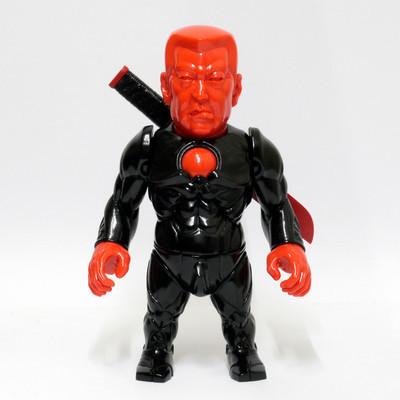 Neo_japan_sfb_black_red-restore_junnosuke_abe-neo_japan-restore-trampt-238609m