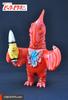 Soprano_red-hiramoto_kaiju-soprano-cojica_toys-trampt-238802t