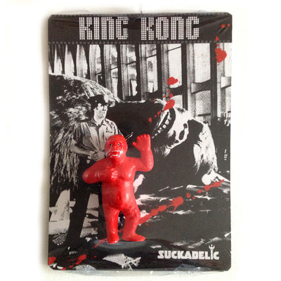 The_blood_of_kong-sucklord-sucklord_bootleg-suckadelic-trampt-238818m