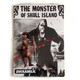 The Monster of Skull Island