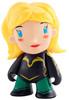 "DC Universe 3"" Mini - Black Canary"