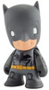 "DC Universe 3"" Mini - Batman"