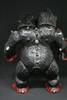 King_gorilla_beast_black-yasuaki_hirota-king_gorrilla-ju-hirota_saigansho-trampt-239242t