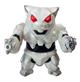Mecha_nekoron_mk3_mini_white-mark_nagata_tttoy-mecha_nekoron-max_toy_company-trampt-239250t