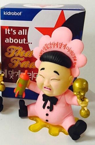 Baby_huey_-_pink-frank_kozik-baby_huey-kidrobot-trampt-239255m
