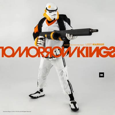 Tomorrow_kings_-_lost_star_warrior_tk_clean_sargent-ashley_wood-tomorrow_king-threea_3a-trampt-239270m