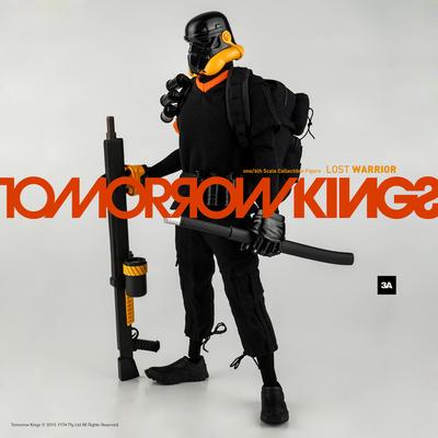 3aa_exclusive_tomorrow_kings_-_lost_star_warrior_tk_clean_noir_sargent-ashley_wood-tomorrow_king-thr-trampt-239271m