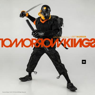 3aa_exclusive_tomorrow_kings_-_lost_star_warrior_tk_dirty_noir_sargent-ashley_wood-tomorrow_king-thr-trampt-239272m